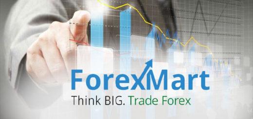 forexmart отзывы о выводе средств