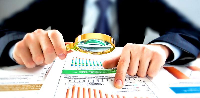 Изображение - Рефинансирование займов – отличный способ снизить расходы по кредиту %D0%91%D0%B5%D0%B7-%D0%BD%D0%B0%D0%B7%D0%B2%D0%B0%D0%BD%D0%B8%D1%8F-1
