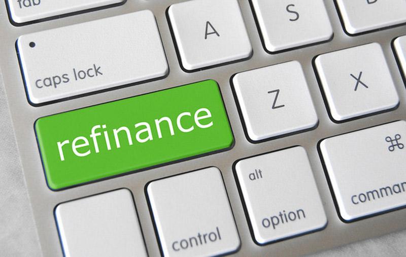 Изображение - Рефинансирование займов – отличный способ снизить расходы по кредиту 32943618263_86a0fd4781_z