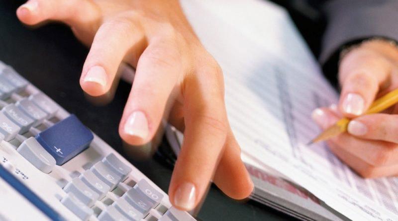 Изображение - Рефинансирование займов – отличный способ снизить расходы по кредиту Refinansirovanie-kredita-v-banke-Avangard-800x445