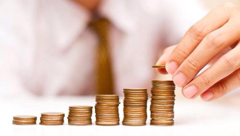 Изображение - Рефинансирование займов – отличный способ снизить расходы по кредиту image
