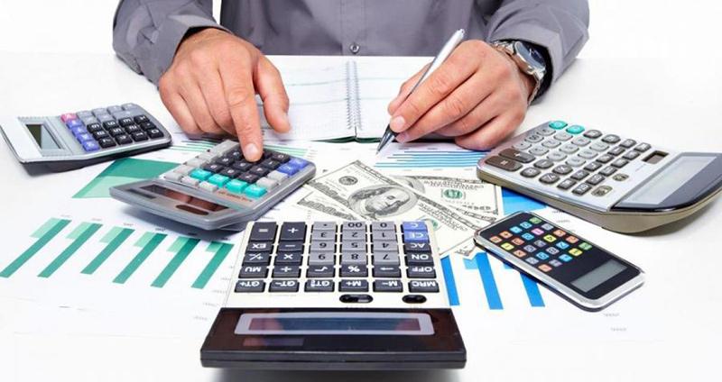 Изображение - Рефинансирование займов – отличный способ снизить расходы по кредиту img_news_349337_id23679