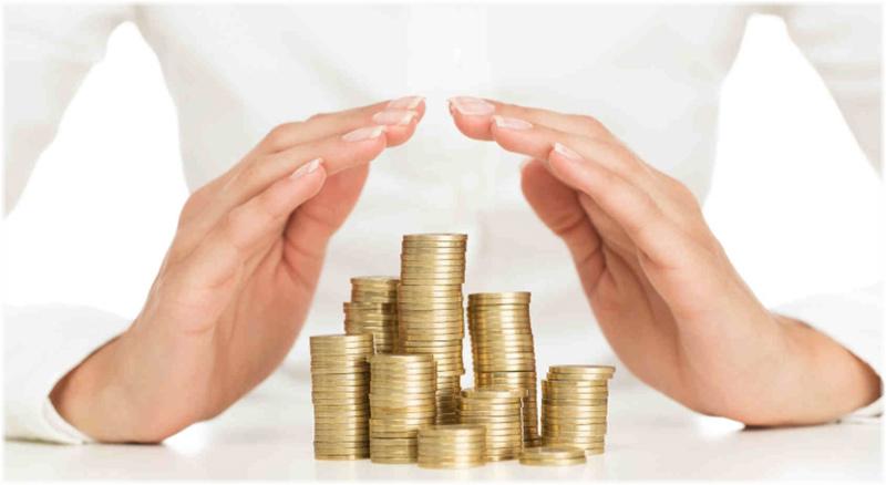 Изображение - Рефинансирование займов – отличный способ снизить расходы по кредиту ipoteca05