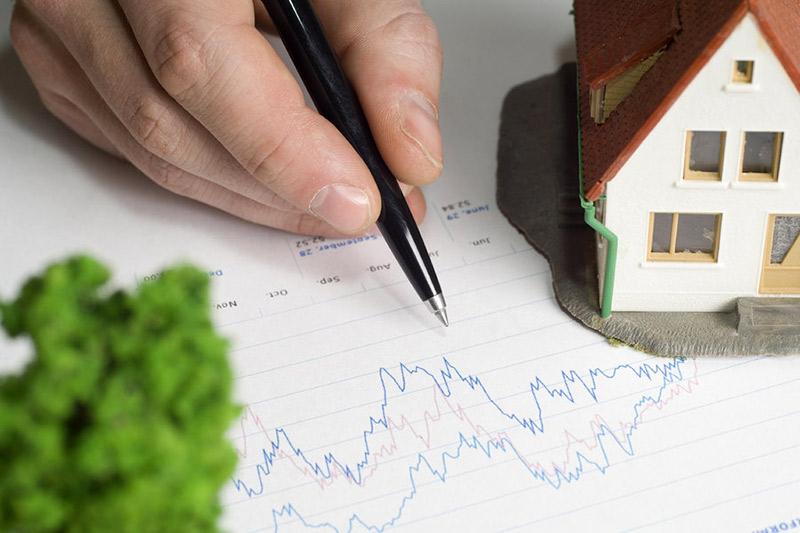 Изображение - Рефинансирование займов – отличный способ снизить расходы по кредиту kinnisvara-kodulaen-leping-laen-intress-laenuintress-66867889