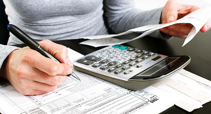 Изображение - Рефинансирование займов – отличный способ снизить расходы по кредиту refinansirovanie-krasnoyarsk