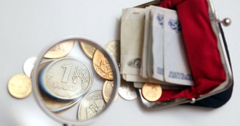 Изображение - Советы для тех, кому нужна реструктуризация кредита 10