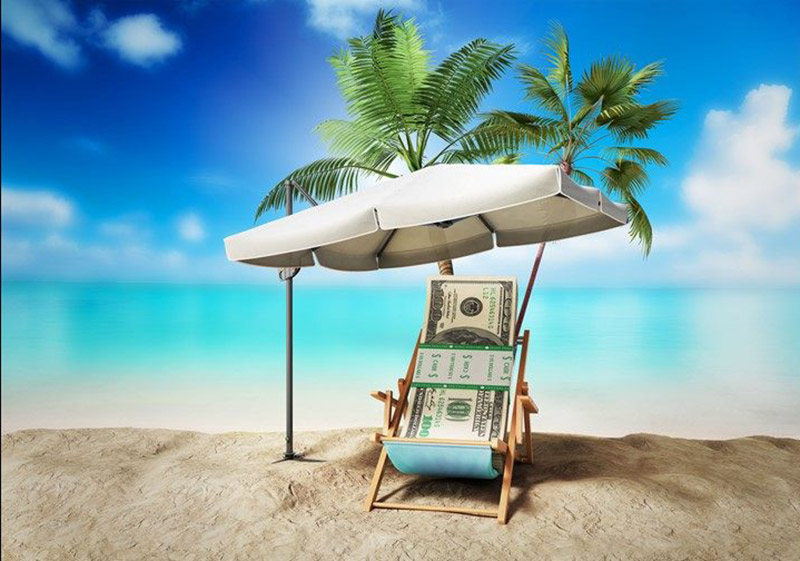 Изображение - Советы для тех, кому нужна реструктуризация кредита 2