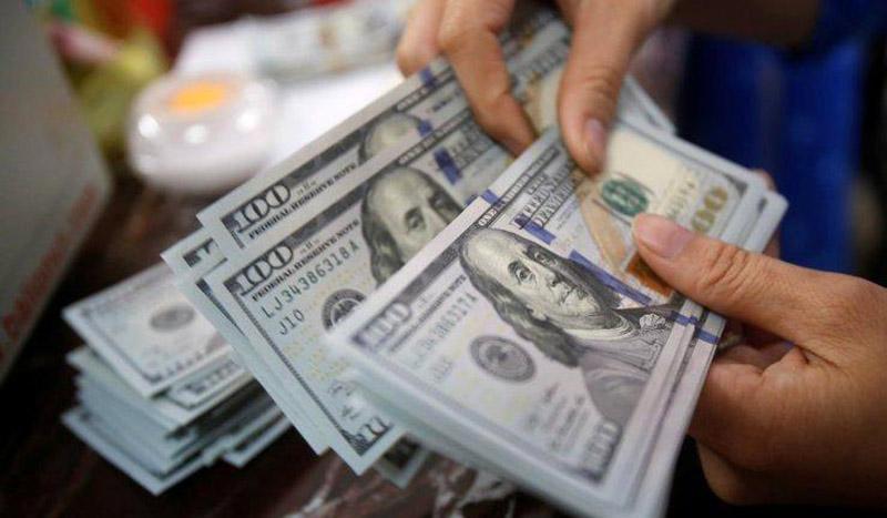 Изображение - Советы для тех, кому нужна реструктуризация кредита 3