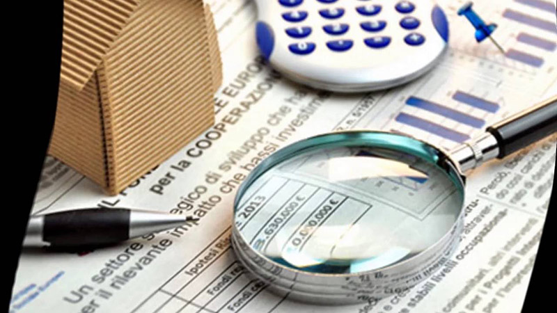 Изображение - Советы для тех, кому нужна реструктуризация кредита 6