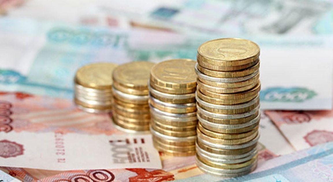 Изображение - Советы для тех, кому нужна реструктуризация кредита 7