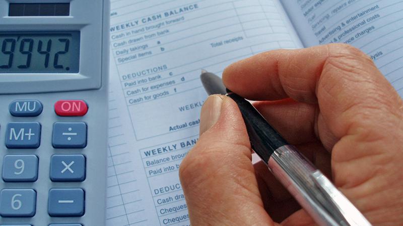 Изображение - Советы для тех, кому нужна реструктуризация кредита 8