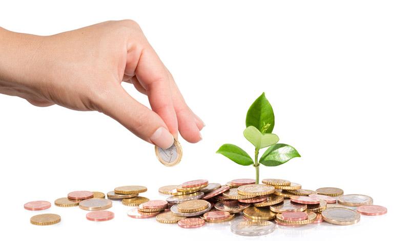 Изображение - Советы для тех, кому нужна реструктуризация кредита 9