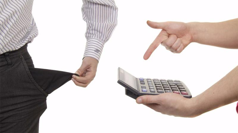 Изображение - Советы для тех, кому нужна реструктуризация кредита ne_platit-1024x575