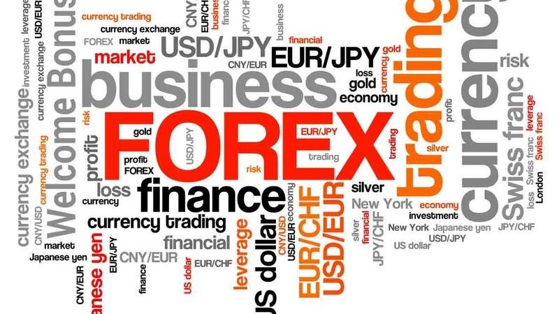 Инвестиции на рынке форекс с минимальным форекс внутридневная торговля