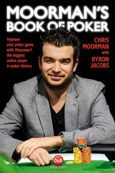 Лучше книги о покере
