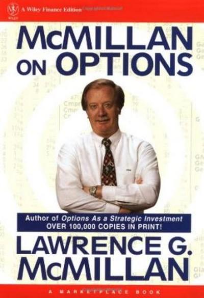книги-о-бинарных-опционах