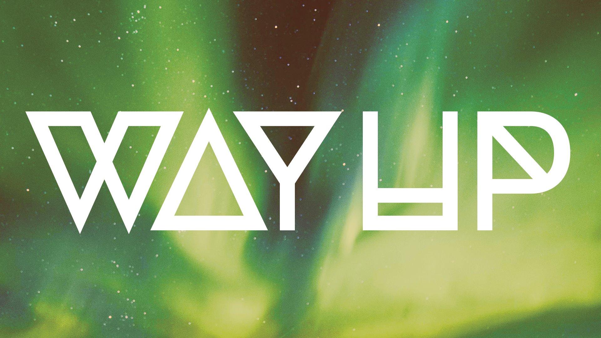 Школа веб-дизайна WayUp и другие онлайн курсы
